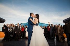 Pkl-fotografia-wedding photography-fotografia bodas-lago titicaca-bolivia-LyJ-0095