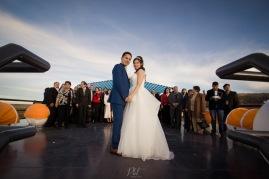 Pkl-fotografia-wedding photography-fotografia bodas-lago titicaca-bolivia-LyJ-0096