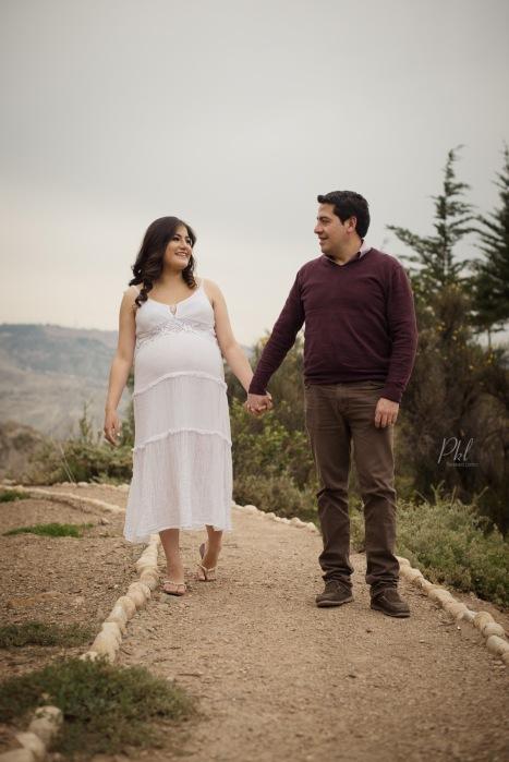 Pkl-fotografia-maternity photography-fotografia maternidad-bolivia-rocio-017-
