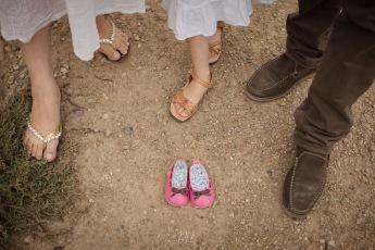 Pkl-fotografia-maternity photography-fotografia maternidad-bolivia-rocio-018-