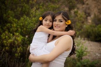 Pkl-fotografia-maternity photography-fotografia maternidad-bolivia-rocio-020-