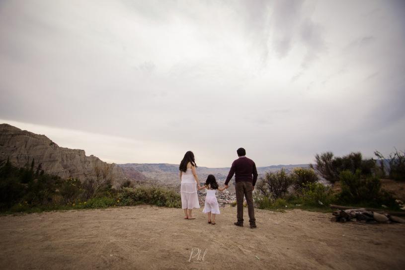 Pkl-fotografia-maternity photography-fotografia maternidad-bolivia-rocio-023-