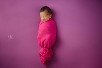 Pkl-fotografia-newborn photography-fotografia bebes-bolivia-luciana-002-