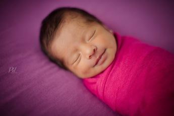 Pkl-fotografia-newborn photography-fotografia bebes-bolivia-luciana-003-