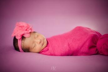 Pkl-fotografia-newborn photography-fotografia bebes-bolivia-luciana-004-