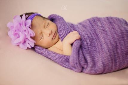 Pkl-fotografia-newborn photography-fotografia bebes-bolivia-luciana-006-
