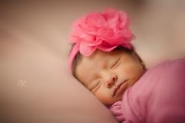 Pkl-fotografia-newborn photography-fotografia bebes-bolivia-luciana-009-
