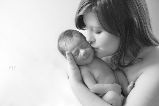 Pkl-fotografia-newborn photography-fotografia bebes-bolivia-luciana-012-