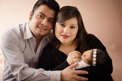 Pkl-fotografia-newborn photography-fotografia bebes-bolivia-luciana-015-