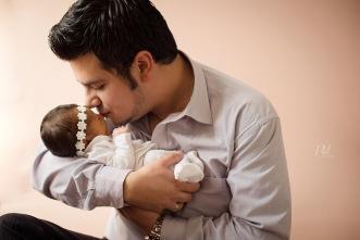 Pkl-fotografia-newborn photography-fotografia bebes-bolivia-luciana-018-