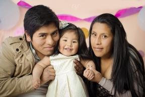 Pkl-fotografia-family photography-fotografia familias-bolivia-cakesmash-camila-02