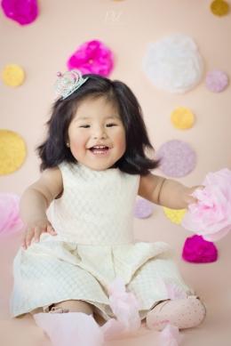 Pkl-fotografia-family photography-fotografia familias-bolivia-cakesmash-camila-04
