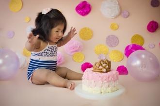 Pkl-fotografia-family photography-fotografia familias-bolivia-cakesmash-camila-07