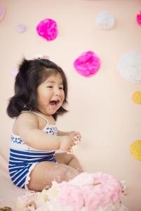 Pkl-fotografia-family photography-fotografia familias-bolivia-cakesmash-camila-11