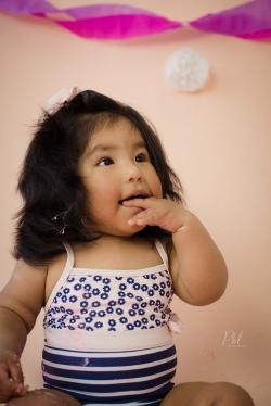 Pkl-fotografia-family photography-fotografia familias-bolivia-cakesmash-camila-17