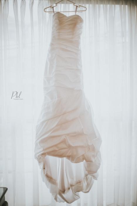 Pkl-fotografia-wedding photography-fotografia bodas-bolivia-CyL-001