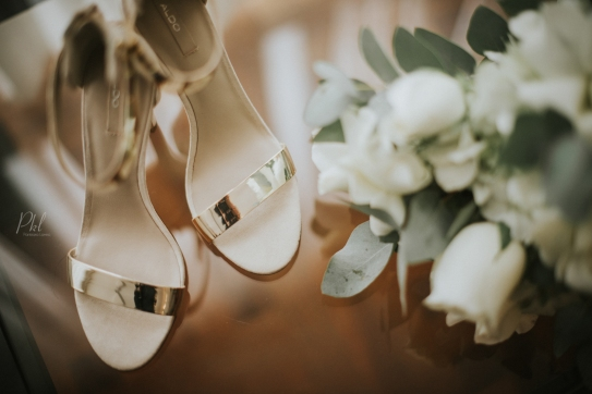Pkl-fotografia-wedding photography-fotografia bodas-bolivia-CyL-006