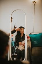 Pkl-fotografia-wedding photography-fotografia bodas-bolivia-CyL-009