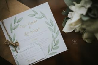 Pkl-fotografia-wedding photography-fotografia bodas-bolivia-CyL-010