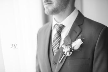 Pkl-fotografia-wedding photography-fotografia bodas-bolivia-CyL-017