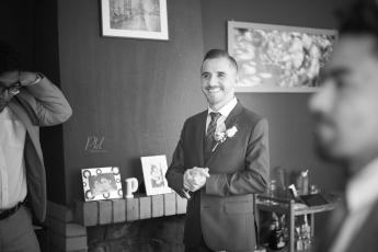Pkl-fotografia-wedding photography-fotografia bodas-bolivia-CyL-018