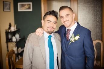 Pkl-fotografia-wedding photography-fotografia bodas-bolivia-CyL-019