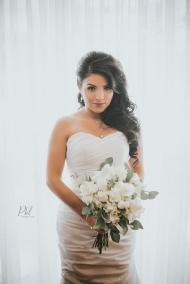Pkl-fotografia-wedding photography-fotografia bodas-bolivia-CyL-023