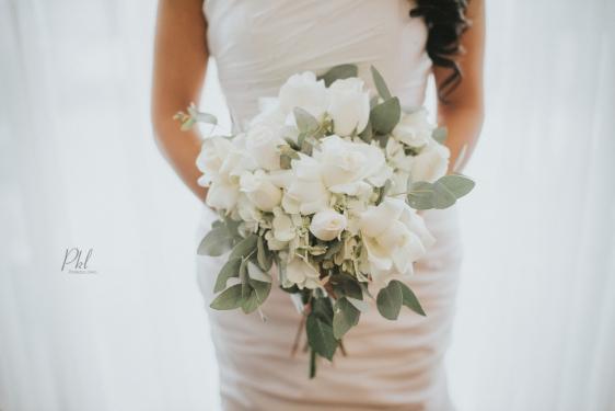 Pkl-fotografia-wedding photography-fotografia bodas-bolivia-CyL-024