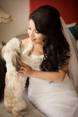 Pkl-fotografia-wedding photography-fotografia bodas-bolivia-CyL-025