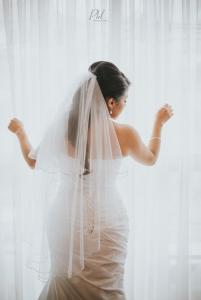 Pkl-fotografia-wedding photography-fotografia bodas-bolivia-CyL-028