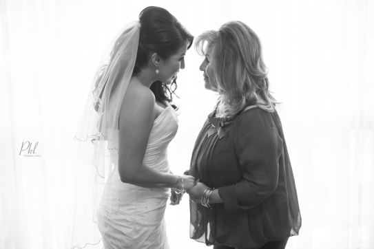 Pkl-fotografia-wedding photography-fotografia bodas-bolivia-CyL-030