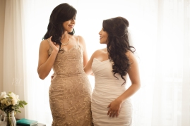 Pkl-fotografia-wedding photography-fotografia bodas-bolivia-CyL-031
