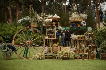 Pkl-fotografia-wedding photography-fotografia bodas-bolivia-CyL-033