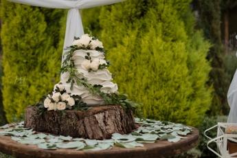Pkl-fotografia-wedding photography-fotografia bodas-bolivia-CyL-035