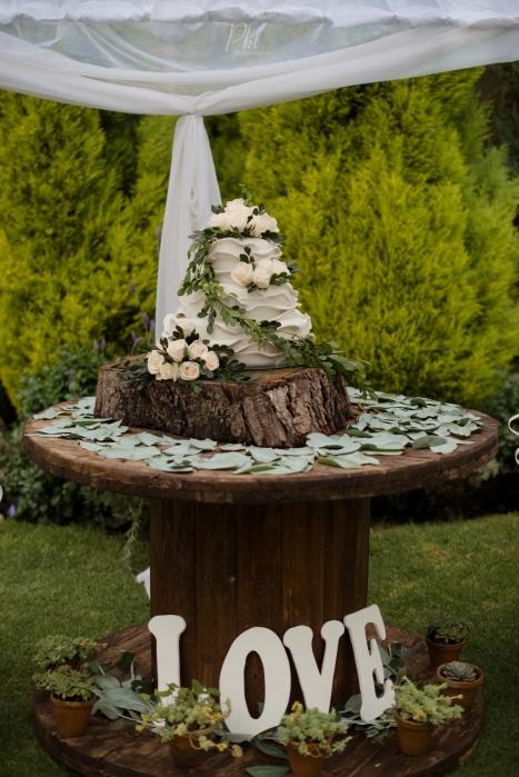 Pkl-fotografia-wedding photography-fotografia bodas-bolivia-CyL-036