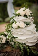 Pkl-fotografia-wedding photography-fotografia bodas-bolivia-CyL-038