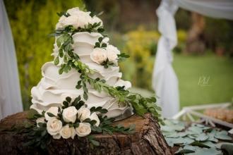 Pkl-fotografia-wedding photography-fotografia bodas-bolivia-CyL-039