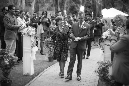 Pkl-fotografia-wedding photography-fotografia bodas-bolivia-CyL-042