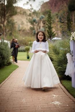 Pkl-fotografia-wedding photography-fotografia bodas-bolivia-CyL-043
