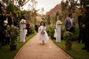 Pkl-fotografia-wedding photography-fotografia bodas-bolivia-CyL-044