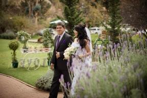 Pkl-fotografia-wedding photography-fotografia bodas-bolivia-CyL-045