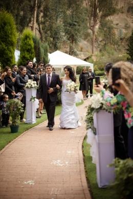 Pkl-fotografia-wedding photography-fotografia bodas-bolivia-CyL-046