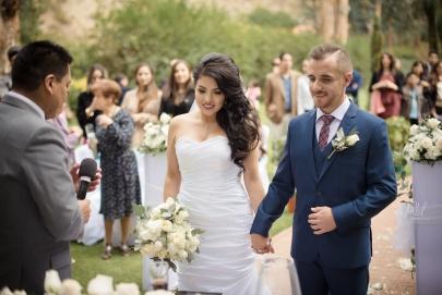 Pkl-fotografia-wedding photography-fotografia bodas-bolivia-CyL-048