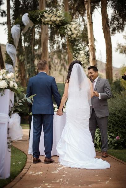 Pkl-fotografia-wedding photography-fotografia bodas-bolivia-CyL-050
