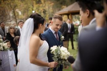 Pkl-fotografia-wedding photography-fotografia bodas-bolivia-CyL-051