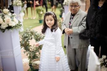 Pkl-fotografia-wedding photography-fotografia bodas-bolivia-CyL-052