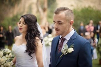 Pkl-fotografia-wedding photography-fotografia bodas-bolivia-CyL-053