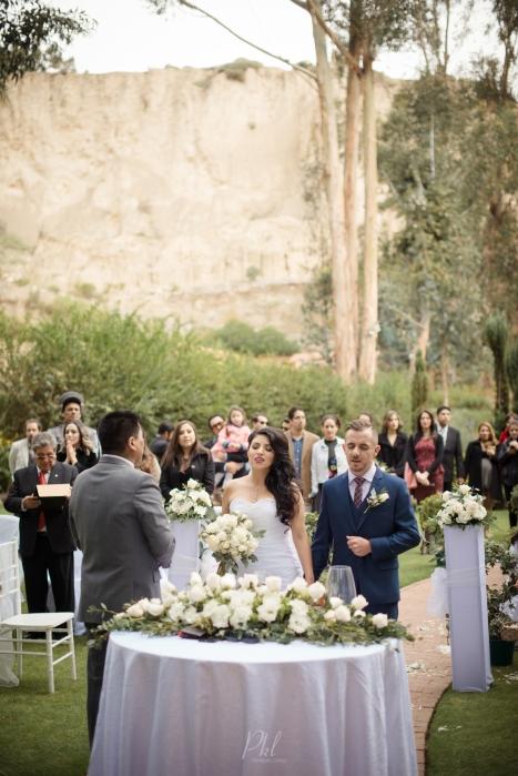 Pkl-fotografia-wedding photography-fotografia bodas-bolivia-CyL-054