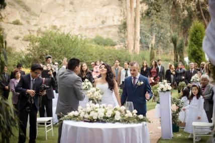 Pkl-fotografia-wedding photography-fotografia bodas-bolivia-CyL-055