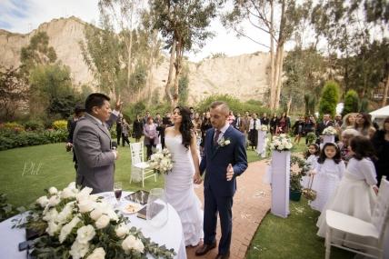 Pkl-fotografia-wedding photography-fotografia bodas-bolivia-CyL-056